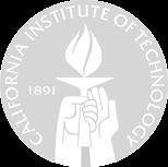 study-logo
