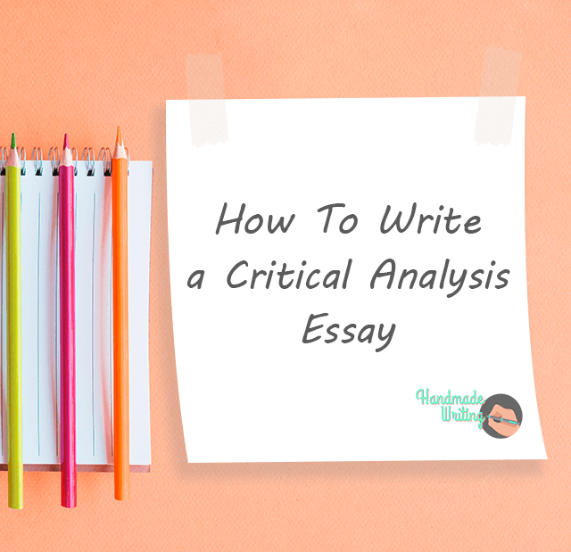 Best critical analysis essay editing services for phd best thesis proposal ghostwriting site usa