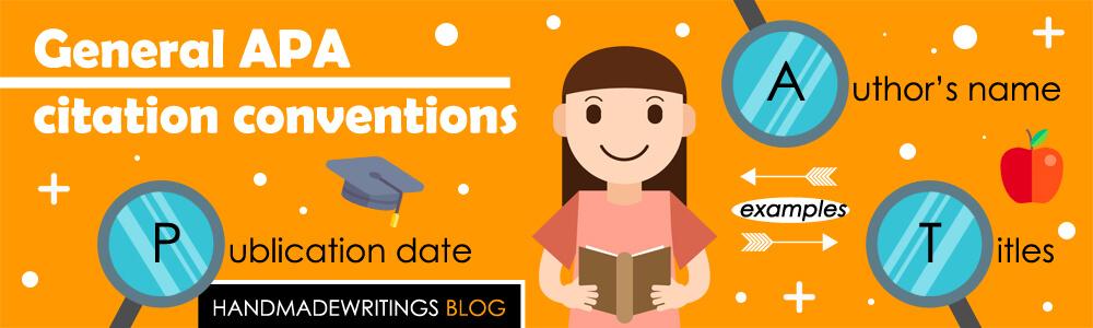 APA Citation Guide 2
