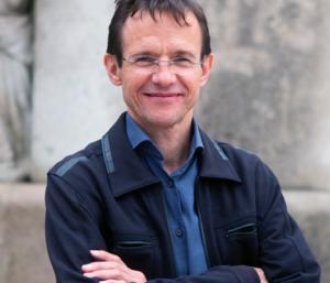 Richard Pircher