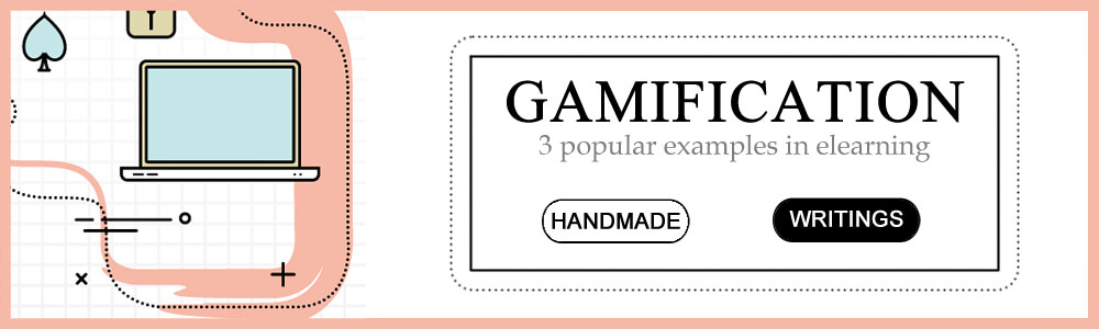 Popular Gamification Examples