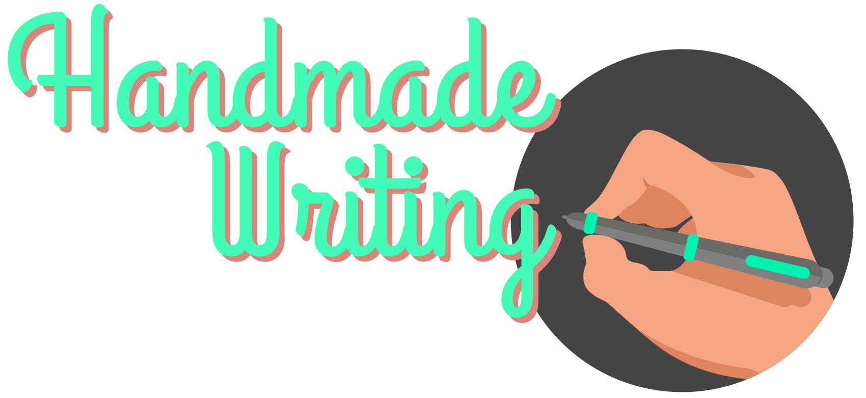 Popular best essay writers website for masters essay national honer scoiety