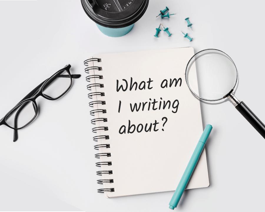 Goals essay introduction