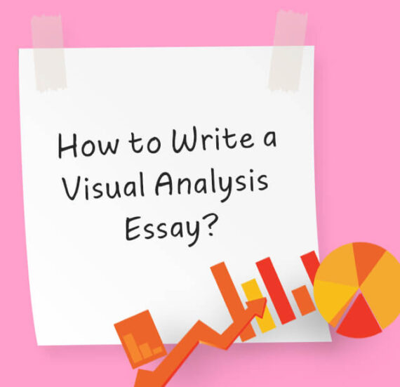visual analysis essay