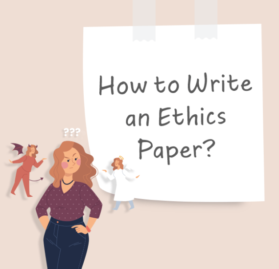 Ethical Papers